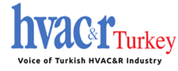 hvac turkey logo