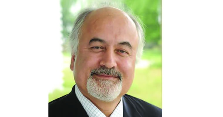 Turkish Scientist Ali Erdemir Elected as a Member of the US National Engineering Academy
