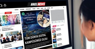 Europe's First Academic News Portal Launched
