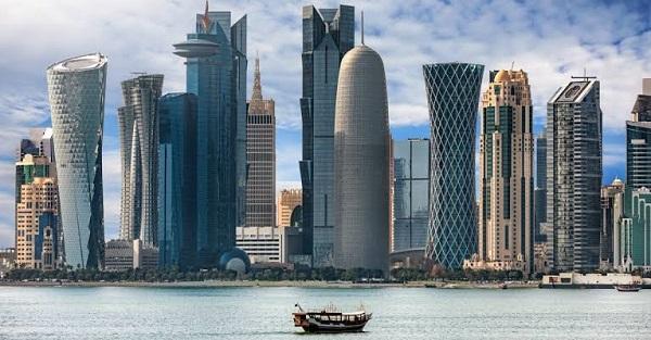 HTK Klima Signed a New Distributorship Agreement in The Middle East Region