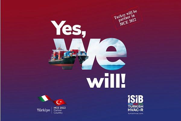 ISIB Initiates Preparations for 2022 Mostra Convegno Expocomfort