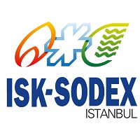 isk-sodex-istanbul